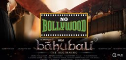 rumors-about-bollywood-actors-in-baahubali-film