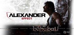 baahubali-movie-to-release-in-latin-america