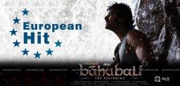 baahubali-movie-response-in-europe