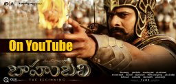 baahubali-full-version-on-youtube-from-today