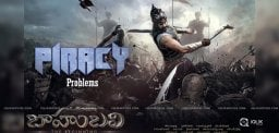 piracy-problems-for-baahubali-youtube-version