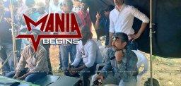 baahubali-movie-part2-filming-begins