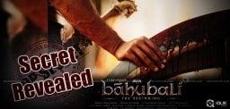 rajamouli-reveals-baahubali-movie-budget