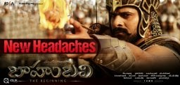 artists-in-baahubali-demands-hike-in-remuneration