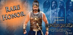 baahubali-gets-appreciation-from-producers-guide