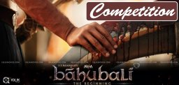 baahubali-at-asian-film-awards-event