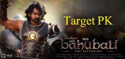 baahubali-releasing-in-china-over-6000-screens