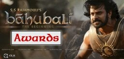baahubali-got-prestigious-saturn-awards-nomination