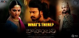 expectations-on-the-scenes-in-baahubali-2-teaser