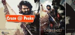 craze-on-baahubali-film-in-indian-film-industry