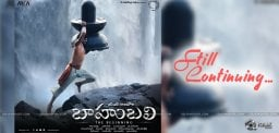 baahubali-movie-release-in-france-details