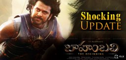 bahubali-movie-in-virtual-reality-technology