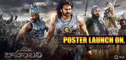 baahubali-the-conclusion-poster-launch-details