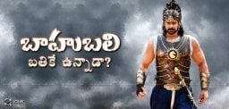 speculations-of-amarendra-baahubali-not-dead