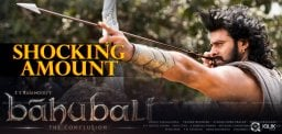 baahubali-the-conclusion-overseas-rights-details