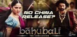 no-release-for-baahubali-the-conclusion-in-china