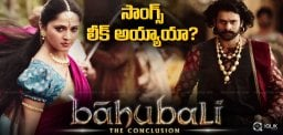 speculations-on-baahubalitheconclusion-songs-leak