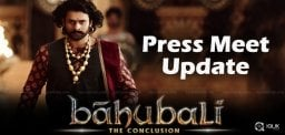 baahubali-theconclusion-press-meet-updates