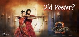 Baahubali-2-Poster-Was-Made-2-Years-Ago