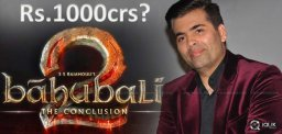 karanjohar-to-get-profits-from-baahubali2-details