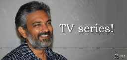 rajamouli-on-rise-of-sivagami-tvseries