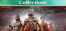 baahubali-rerelease-collections-in-mumbai-details