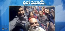 baahubali-team-going-to-dubai-for-promotions