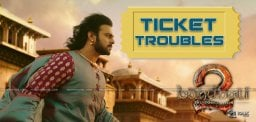 discussions-on-baahubali-2-tickets-issues