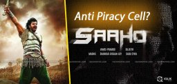 no-anti-piracy-cell-for-baahubali-2-saaho