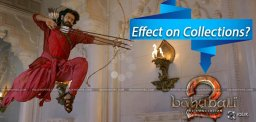 baahubali2-scenes-leakage-effect-on-collections