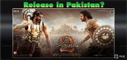 baahubali-2-may-release-in-pakistan