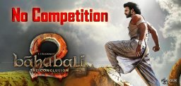 baahubali2-gets-no-competition-from-other-films