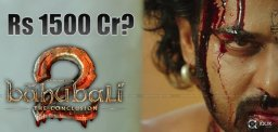baahubali-2-collections-to-cross-rs1500-cr