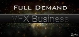 vfx-business-has-full-demand
