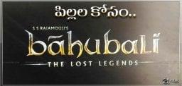 baahubali-the-lost-legends-cartoon-details