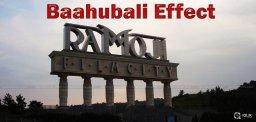 ramoji-film-city-baahubali-tourism-effects