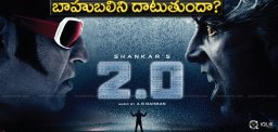 robo-2point0-hindi-version-release-strategy