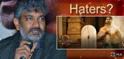 haters-comments-rajamouli-baahubali-2
