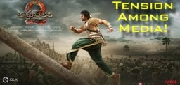 baahubali-2-promotions-in-media-details