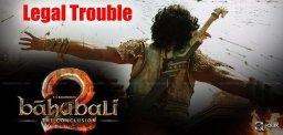baahubali2-gets-legal-troubles-in-andhrapradesh