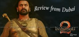 baahubali2-review-from-umair-saandhu-dubai