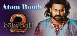 comparison-of-baahubali-2-movie-vs-atom-bomb