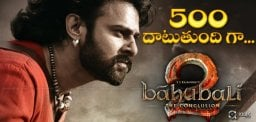 baahubali2-hindi-versioncollections-to-cross-rs500