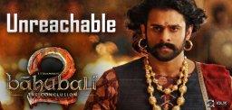 baahubali2-collections-in-andhrapradesh-telangana