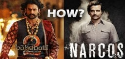 comparison-of-baahubali-2-vs-narcos-web-series