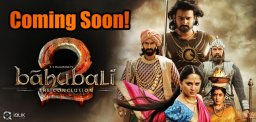 Baahubali2-releasing-on-television