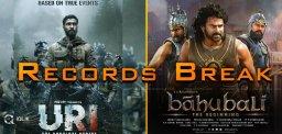 uri-movie-beats-baahubali-the-conclusion
