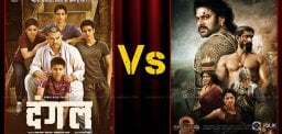 baahubali2-dangal-movie-collections-report