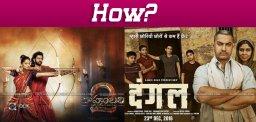 baahubali2-dangal-films-gets-global-response