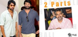 Baahubali-in-two-parts